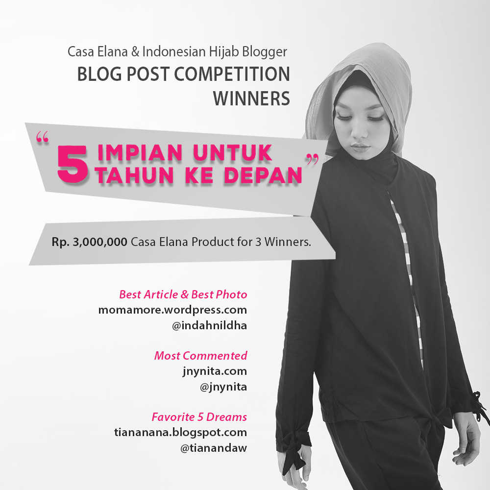 Poster Competition 4 (1)