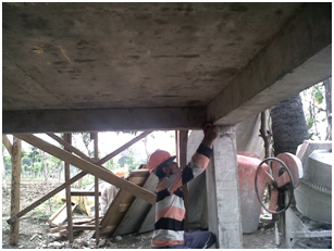 Holcim Project 2