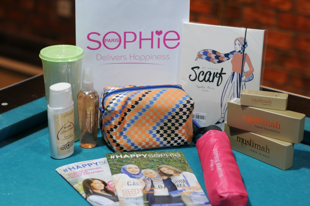 ihb-workshop-goodie-bags-sophie