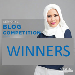 serioxyl-winners
